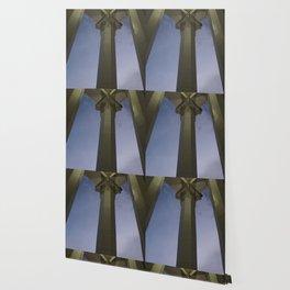 Colossal Wallpaper