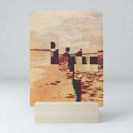 Mislay Mini Art Print