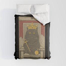 The Emperor Comforters