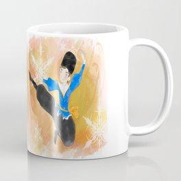 The nutcracker collection Coffee Mug