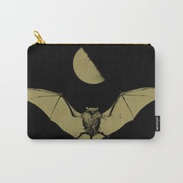 Vesperum Carry-All Pouch