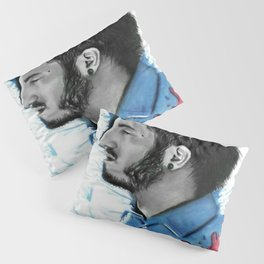 Josh Dun Pillow Sham