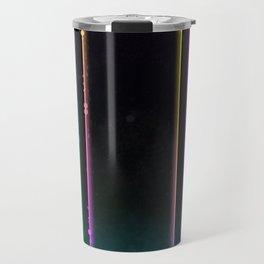 Hi-Fi Decadence (1/2) Travel Mug