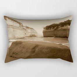 Rock On! Rectangular Pillow