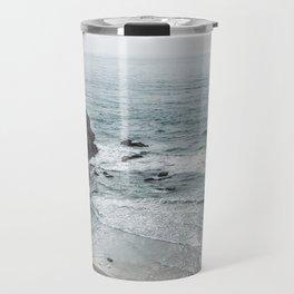 Coast 12 Travel Mug