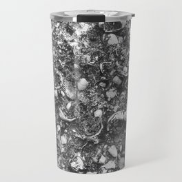what once was new Travel Mug