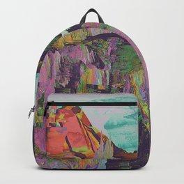 HBTLY Backpack