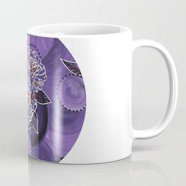 Triptych-1 Coffee Mug