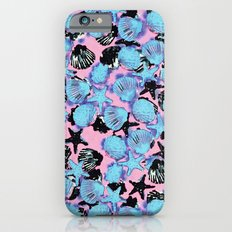 Shelly iPhone 6s Slim Case
