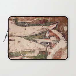 Composition Laptop Sleeve