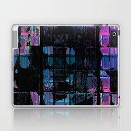 The Grid Laptop & iPad Skin
