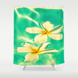 LOCO Shower Curtain