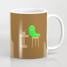 lets have a Drink Coffee Mug