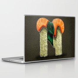 Nigiri N Laptop & iPad Skin