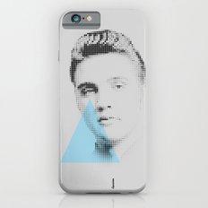 Elvis | Esperantos | Dot-file #2 Slim Case iPhone 6s
