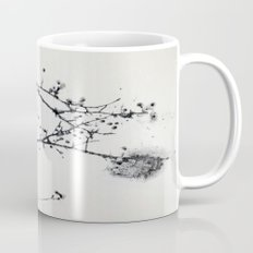 Gunpowder Branches Mug