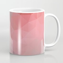 """Ashberry tree"" Coffee Mug"