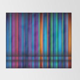 J.Series.168 Throw Blanket