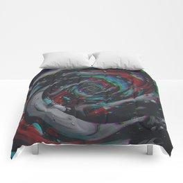 016 Comforters