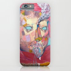 in my nature iPhone 6 Slim Case