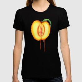 Sweet Peach T-shirt