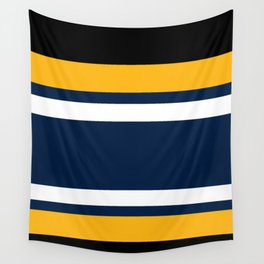 St. Louis Wall Tapestry