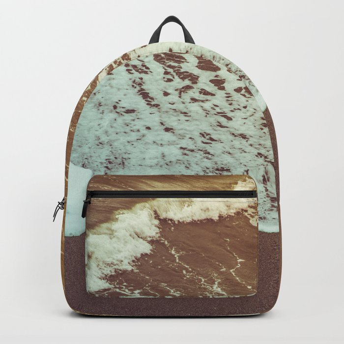Come Back to Me Backpack