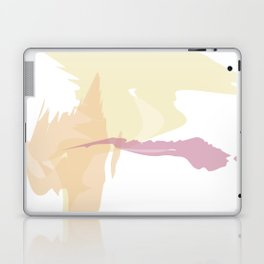 Fall Watercolor Laptop & iPad Skin