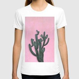 Kaktus No. 2 T-shirt