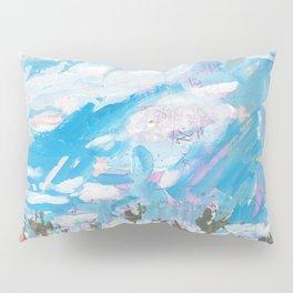 Outback Ridge Pillow Sham