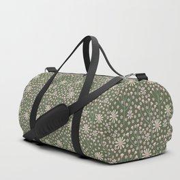 Frolick Duffle Bag