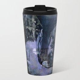 ETERNAL NOW Travel Mug