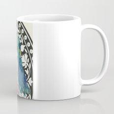 Pandora Mug