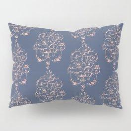 Being romantic dark Pillow Sham
