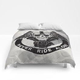 V-Twin Comforters