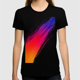 Paint Smear T-shirt
