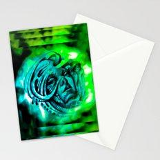 Knock Knock ! Stationery Cards