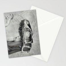 wannabe Stationery Cards