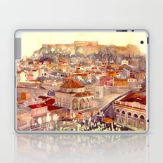 Athens Laptop & iPad Skin