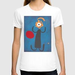 miojó T-shirt