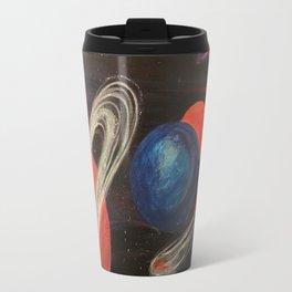 Planetoid Travel Mug