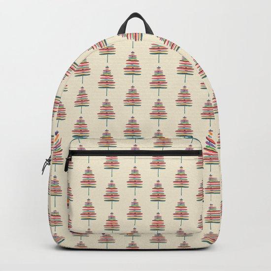 Joy Fern Backpack
