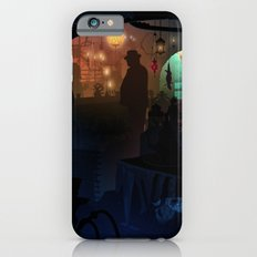 Mogwai Not For Sale Slim Case iPhone 6