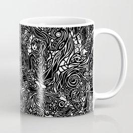 Zeshturi Coffee Mug