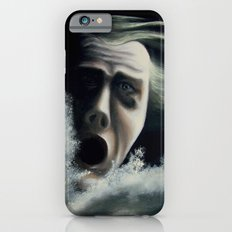 Man overboard Slim Case iPhone 6s