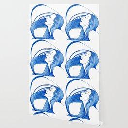 Profile2 Wallpaper
