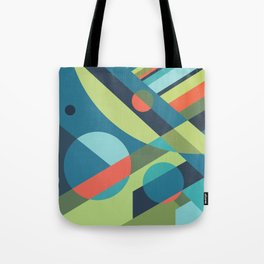 What You Would Be Tote Bag