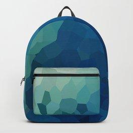 Sea Moon Love Backpack