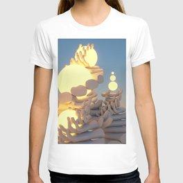 TEAMWERK T-shirt