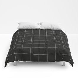 10PM Comforters